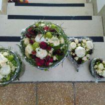 Hochzeitssträuße